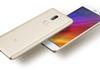 Xiaomi Mi 6 : le fabricant propose de choisir parmi trois configurations