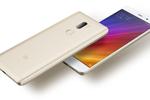 Xiaomi-Mi5s-Plus