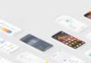 Xiaomi : MIUI 12 sur 15 nouveaux smartphones