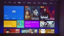 Xiaomi_Projector-30