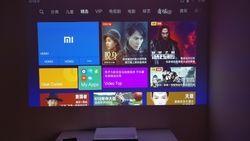 Xiaomi_Projector-31
