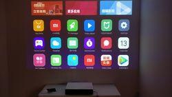 Xiaomi_Projector-33
