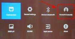 Xiaomi_Projector-53
