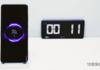 Xiaomi : la recharge sans fil 40W en démonstration