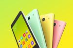 Xiaomi Redmi 2 1