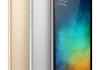 Xiaomi va utiliser ses propres processeurs mobiles au second semestre