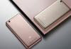 Smartphone Xiaomi Redmi 4 : trois configurations dévoilées avec un ticket d'entrée à moins de 70 euros