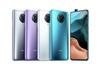Xiaomi : les ventes de smartphones en Chine sont déjà revenues à plus de 80% de la normale