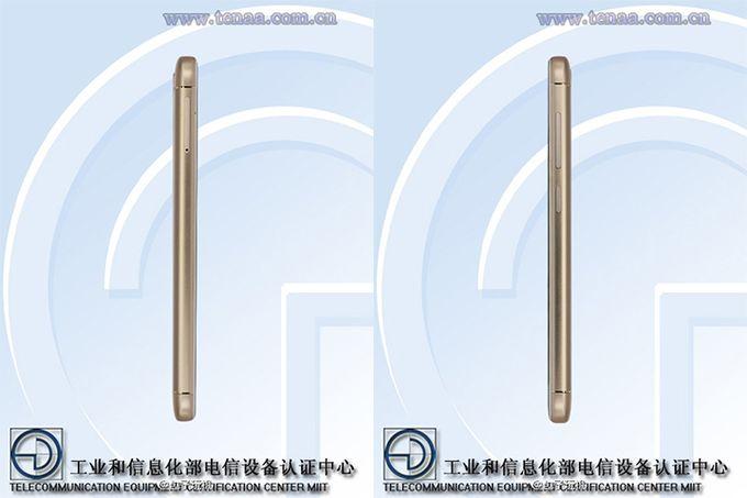 Xiaomi Redmi MAE136 (2)