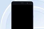 Xiaomi Redmi Note 2 Pro (1)