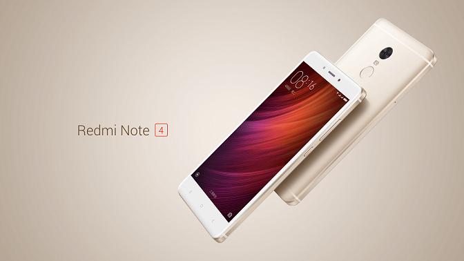 Bon Plan Le Smartphone Redmi Note 4 A Moins De 150EUR Depuis La France Mais Aussi 5 Plus