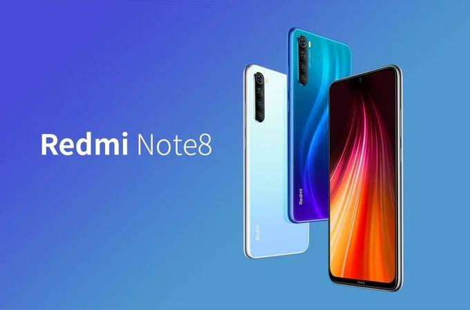 Xiaomi Redmi Note 8 02