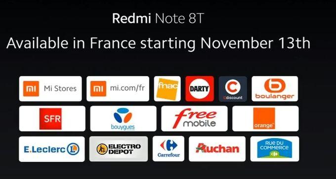 Xiaomi Redmi Note 8T 01