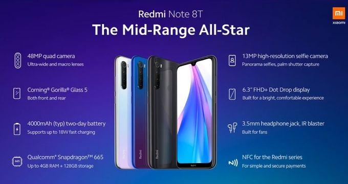 Xiaomi Redmi Note 8T 03