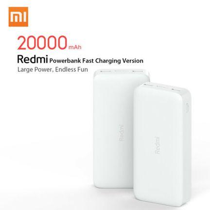 xiaomi-redmi-powerbank-fast-charging