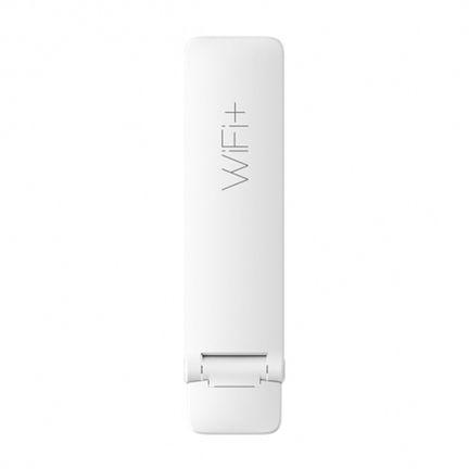 Xiaomi relais WiFi