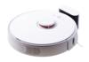 Bon plan 11 11 : les robots aspirateur serpillère Xiaomi Roborock S50 et S55 à prix réduits et des cadeaux