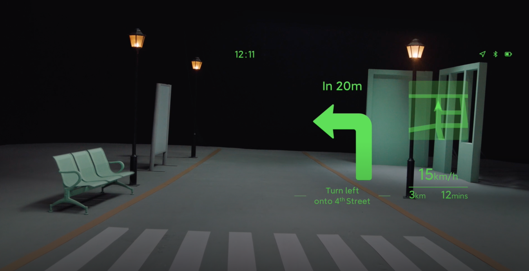 xiaomi-smart-glasses-navigation