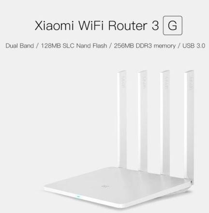 xiaomi-wifi-router-3-G