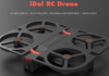 Bon plan : le drone Xiaomi Funsnap iDol à 184 €, ou les MITU à 59€, Mavic Air à 597€, Mavic 2 Zoom à 1047€...