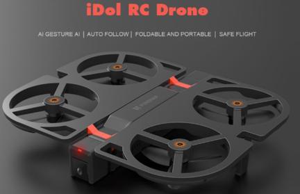 xiaomi-youpin-drone-628x405