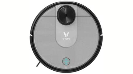 Xiaomo-viomi-v2