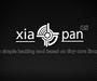 Xiaopan OS : tester et sécuriser sa connexion WiFi