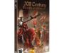 XIII Century - Death or Glory : un jeu de guerre passionnant