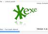 XlExe : créer des exécutables à partir de fichiers Excel