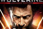 X Men Origins Wolverine : vidéo gameplay