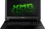 XMG PRO P505