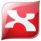 Xmind : créer des cartes conceptuelles