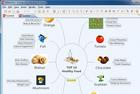 Xmind Portable : créer des cartes conceptuelles