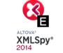 XMLSpy 2010 Enterprise Edition : un éditeur pour prendre soin de son site web