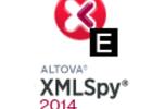 XMLSpy 2010 Enterprise Edition