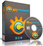 XnConvert Portable : retoucher et convertir vos photos avec un éditeur multi-plateforme
