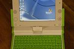XO_OLPC_Windows_XP
