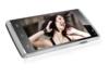 Xolo A500 Club : smartphone Android qui met l'accent sur la musique