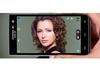 Xolo Q1010i : smartphone 5 pouces Android KitKat à prix attractif