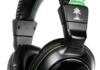 Turtle Beach annonce les casques XO FOUR et SEVEN pour la Xbox One