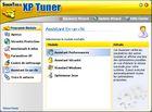 XP Optimiseur