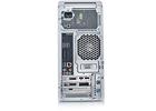 xps8300 (9)