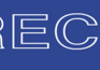 XRecode II : Un convertisseur audio multiformat
