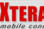 xterasys-logo