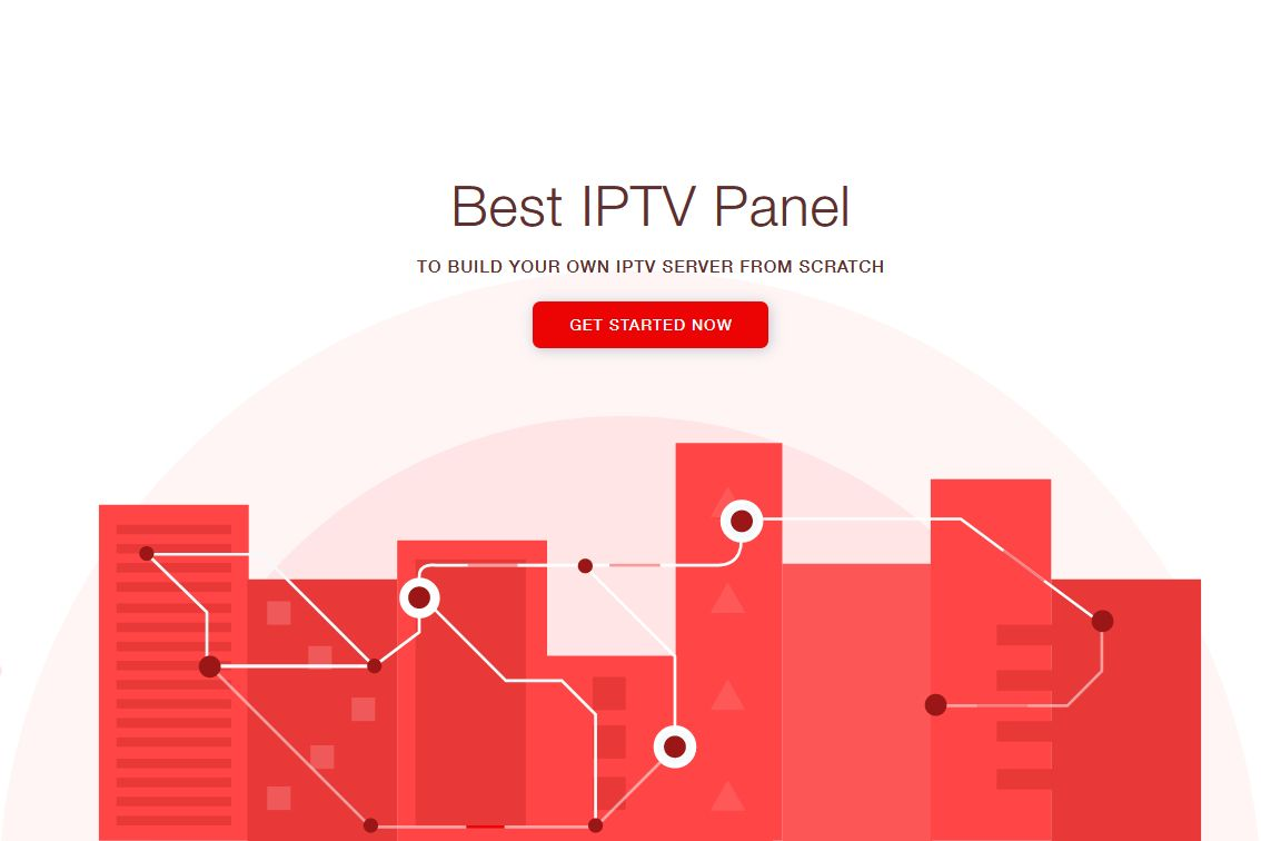 IPTV: Xtream Codes refuse l'amalgame avec du piratage