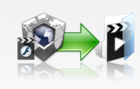 xVideoServiceThief : télécharger et convertir toutes les vidéos du net