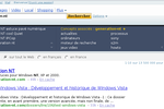 Yahoo_Assistant_Recherche