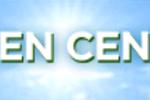 yahoo-autos-green-center-environnement.png