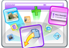 Yahoo! fait du Google Gears avec BrowserPlus