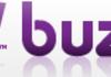 Digg-like : Yahoo! veut surfer sur l'effet Buzz